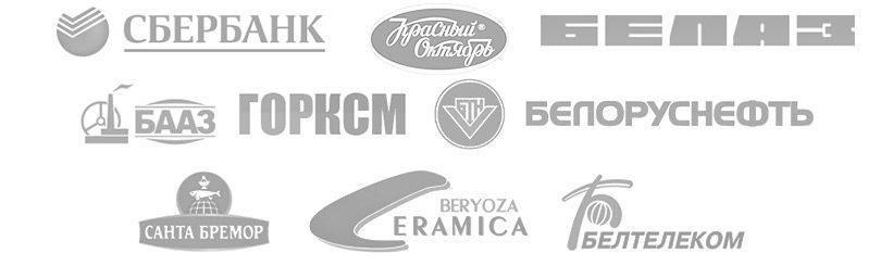 logos1y