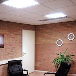 Офисные